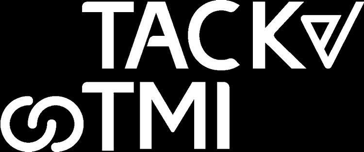 TACK & TMI