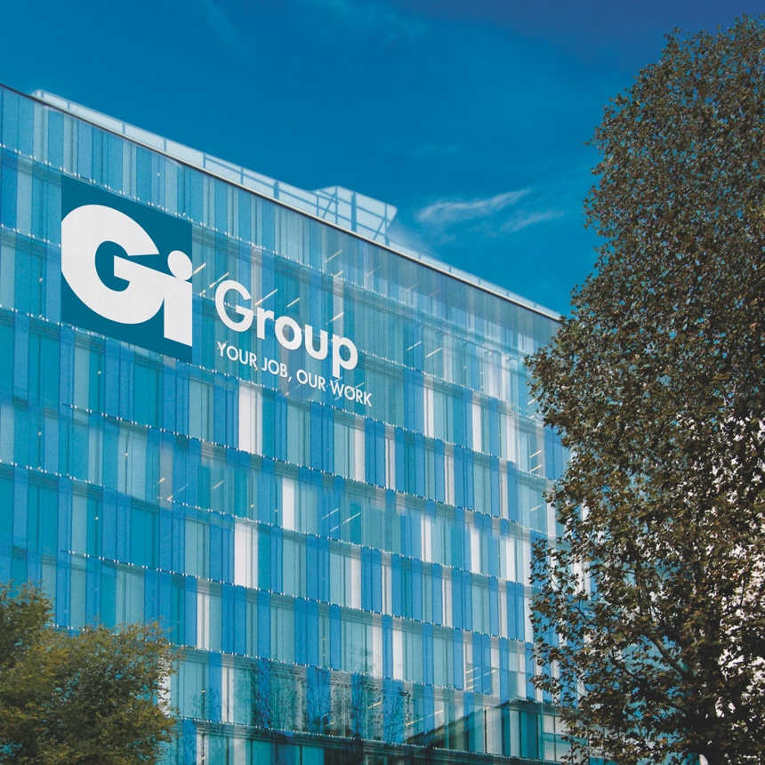 gi_group_expertise